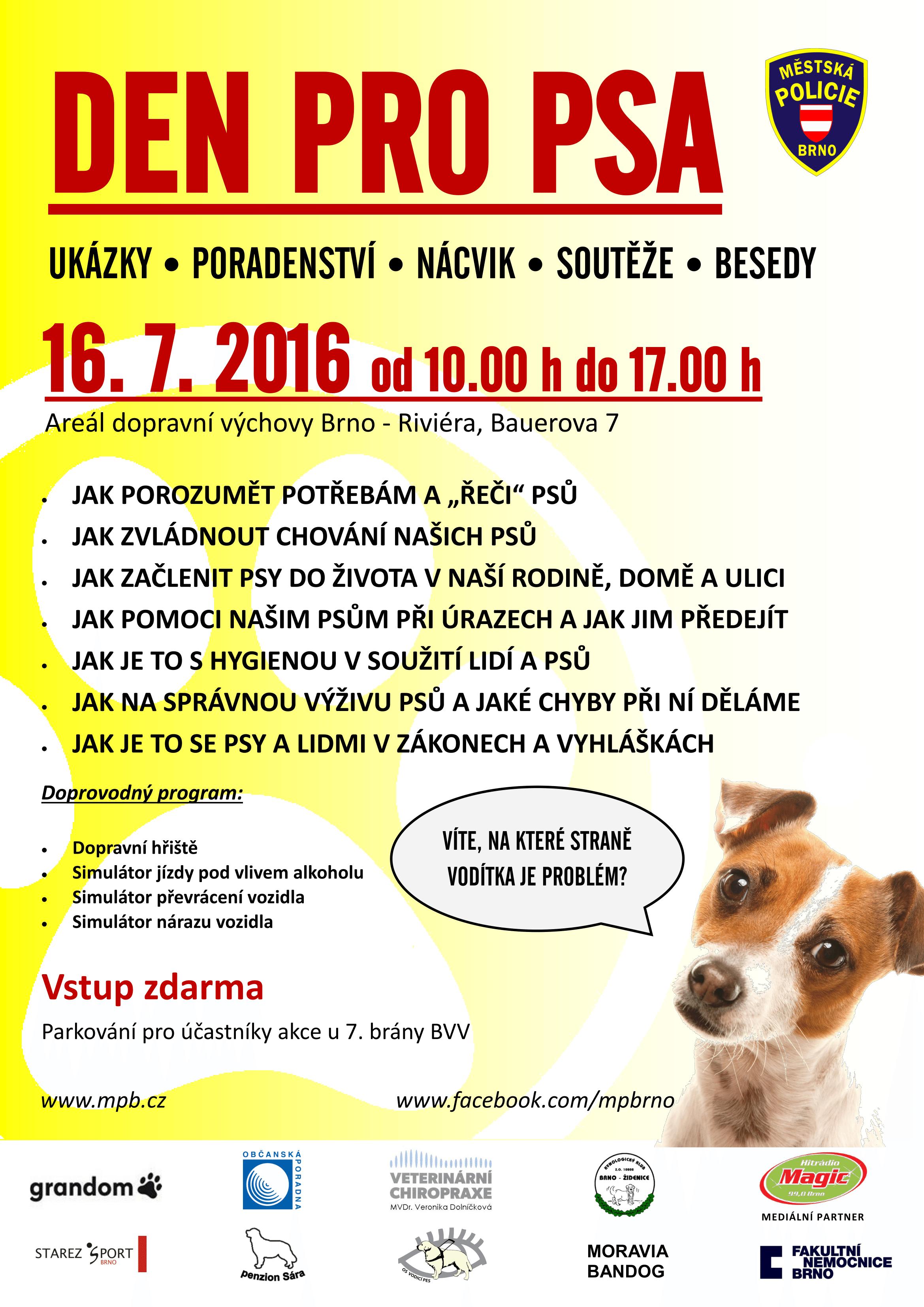 DEN PRO PSA 2016-1